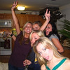 At Home 08'-09' &amp; With Friends : 