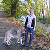 Fall 08' Ridley Creek State Park : 