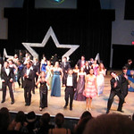 Video Clips - Cappies Performances : 