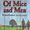 Of Mice and Men (Feb. - Mar. 2010 : Henry Gibson, Casey's high school friend and fellow Springfield Theatre Workshop member, performed in many high school theatre productions with Casey. He is now a sophomore Theatre major at DeSales University and secured the part of Lenny in  &quot;Of Mice and Men&quot;, which ran from Feb. 24 to Mar.7, 2010. Henry dedicated his performance to Casey. Casey no doubt was proud of Henry's outstanding performance in this classic story by John Steinbeck! Way to go Henry! Henry said that  when he auditioned for the part, he intended to, but accidentally forgot to take off his pink &quot;Casey bracelet&quot;. When he got the part, he felt that Casey had been with him and brought him good luck!